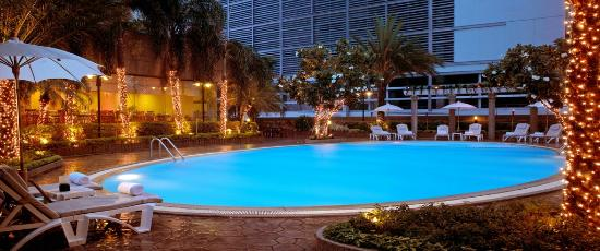 Photo of Grand Diamond Suites Hotel Bangkok
