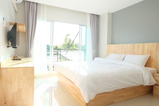 写真Interpark Residence and Serviced Apartment枚