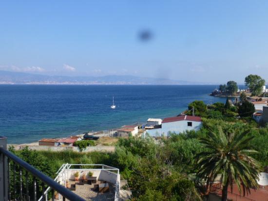 Photo of E' Hotel Reggio di Calabria