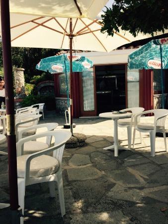 Bar Jovis: photo0.jpg