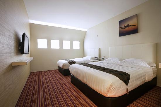 sri langit hotel sepang hotel reviews photos rate comparison rh tripadvisor in