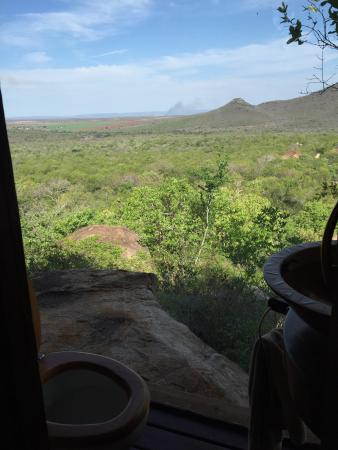 Manyatta Rock Camp: photo5.jpg