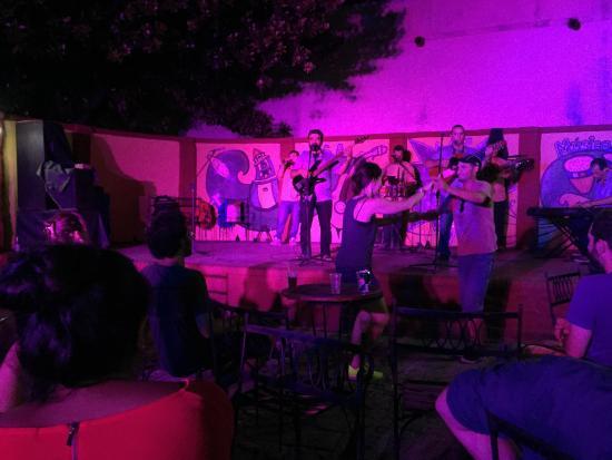 Casa de la Música: photo0.jpg