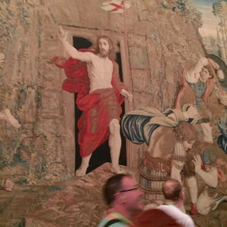 Vatican: photo1.jpg
