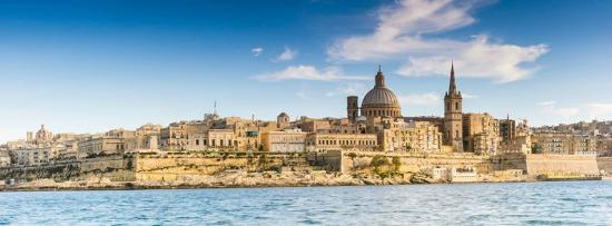 Malta Photography Tours
