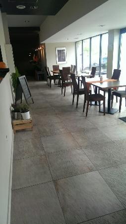 Restauracja Gusto 2