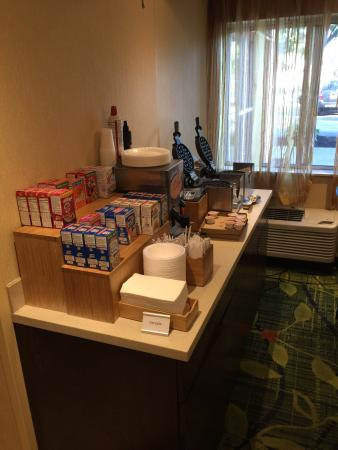 Fairfield Inn Amesbury: photo0.jpg