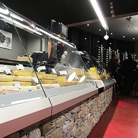 Beste Spielothek in Martigny-Croix finden