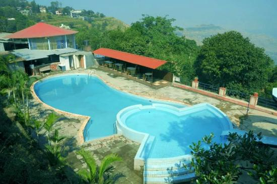 Mount Castle Panchgani Maharashtra Hotel Reviews Photos Rate Comparison Tripadvisor