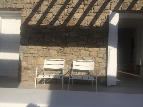 En Lefko Prive Suites: photo3.jpg