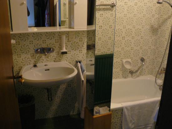 Star Hotel Attergauhof In St Georgen