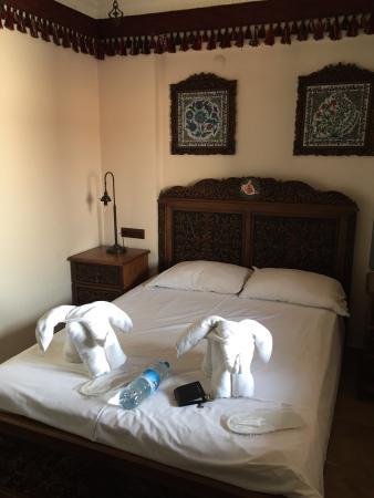 Hotel Nilya: photo8.jpg