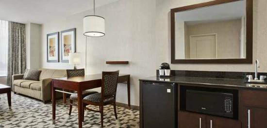 Cheap Hotel Rooms Buffalo Ny