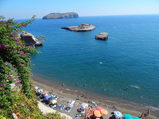 Isola Ventotene
