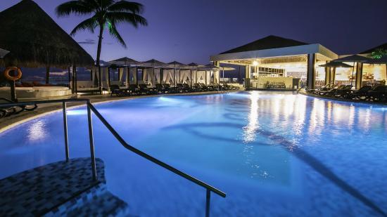 Desire Resort & Spa