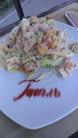 Restaurant Gogol