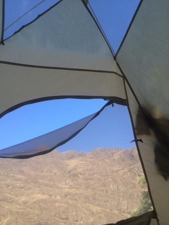 Hells Canyon Raft : photo2.jpg