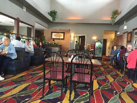China garden restaurant china garden restaurant tripadvisor for China garden restaurant indianapolis in