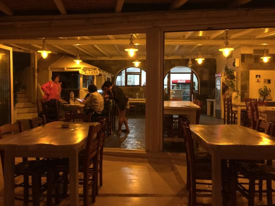 Taverna Petran: photo0.jpg