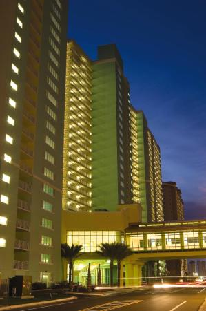 Photo of Wyndham Panama City Beach Vacation Resort