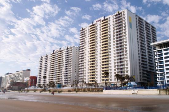 Daytona Beach Cheap Rooms