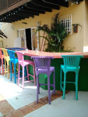 Iguana Inn Resort: Un lugar maravilloso para disfrutar