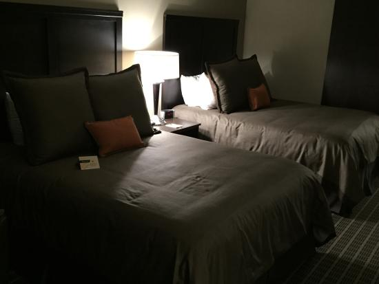 Aspen Select Hotel Picture
