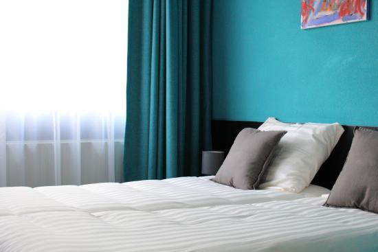 Hotel De Elderschans Holland