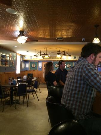 Captain Benders Tavern: photo0.jpg