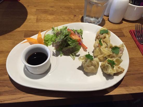 Thai Spice: photo0.jpg
