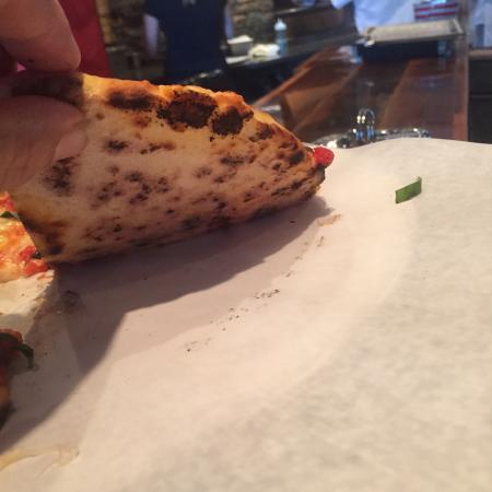 Max & Leo's Artisan Pizza: photo0.jpg