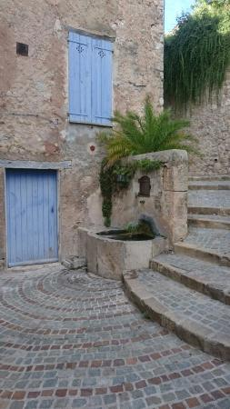 Office de Tourisme Intercommunal Du Pays de Fayence