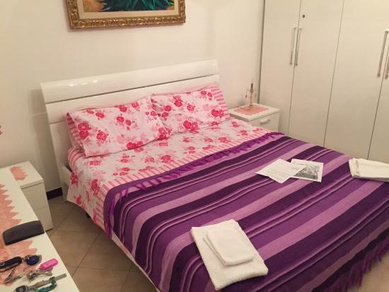 Sorrento Inn: photo0.jpg