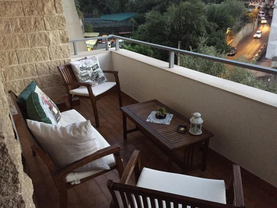 Sorrento Inn: photo1.jpg