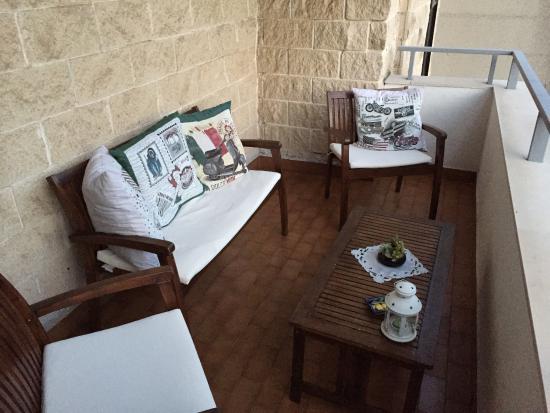 Sorrento Inn: photo2.jpg