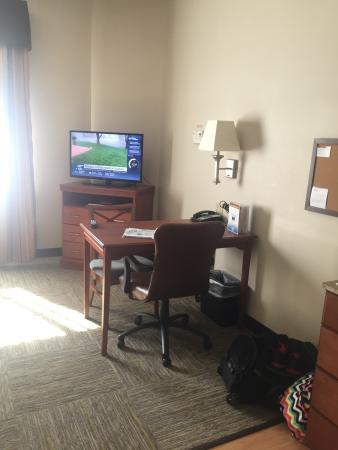 Candlewood Suites Tuscaloosa: photo3.jpg