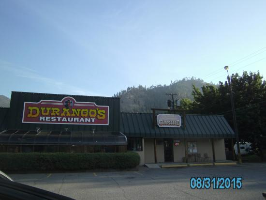 If hungry eat here- Superior MT