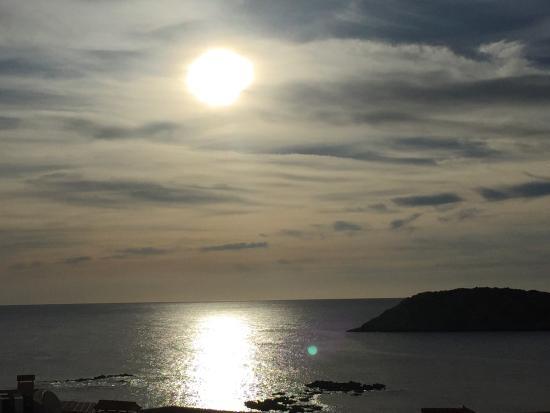 Es Canar, Spain: photo0.jpg