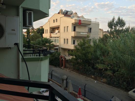 Ali Baba Hotel: photo2.jpg