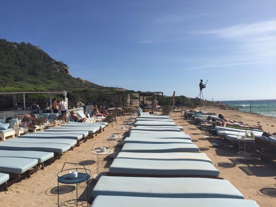 photo0 jpg - Picture of Experimental Beach at Cap D'es Falco