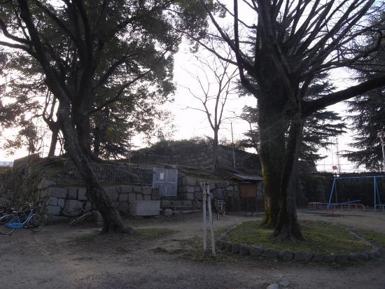 Yodojoato Park