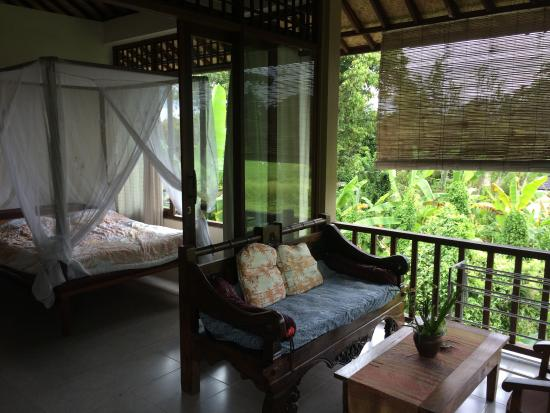 Santra Putra Guesthouse: photo1.jpg