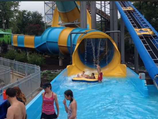 Busch Gardens Water Country Tickets Cheap Williamsburg Discount Timeshare Vacation Packages