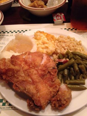 Photo2 Jpg Picture Of Mike S Farm And Country Store Beulaville Tripadvisor