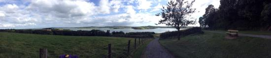 Killyleagh, UK: photo0.jpg