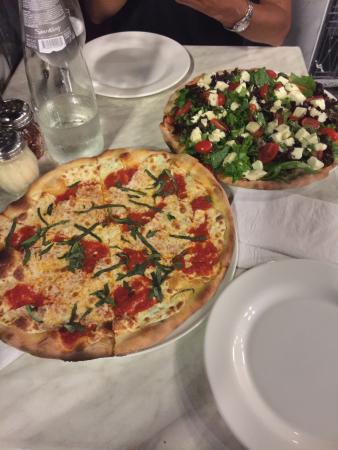 Remo's Brick Oven Pizza : photo0.jpg