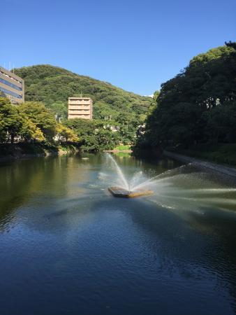 APA Hotel Matsuyamajyo-Nishi: photo2.jpg