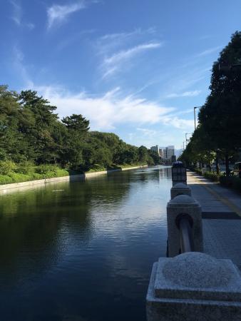 APA Hotel Matsuyamajyo-Nishi: photo3.jpg
