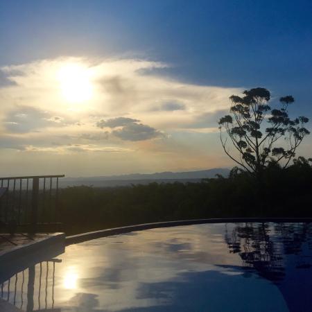 Hacienda Combia: photo1.jpg