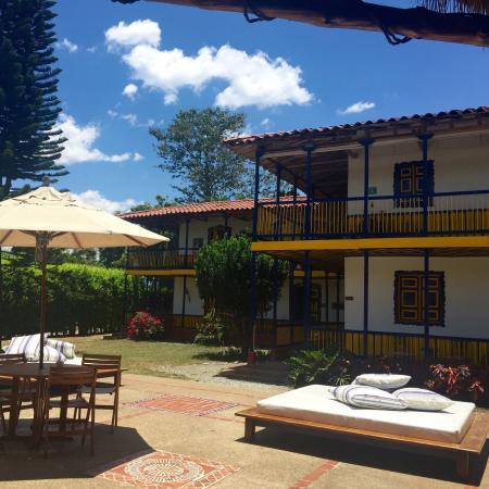 Hacienda Combia: photo3.jpg
